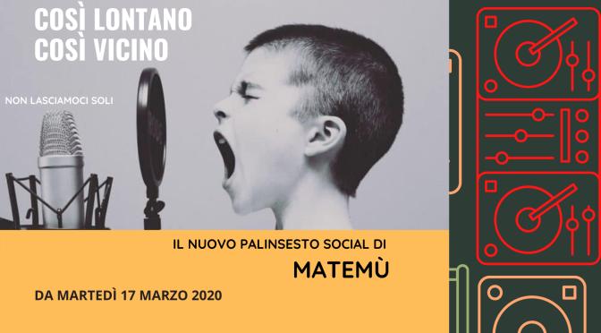MaTeMù