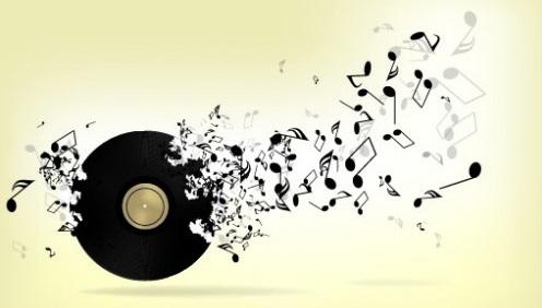 IO RESTO A CASA – MUSICA