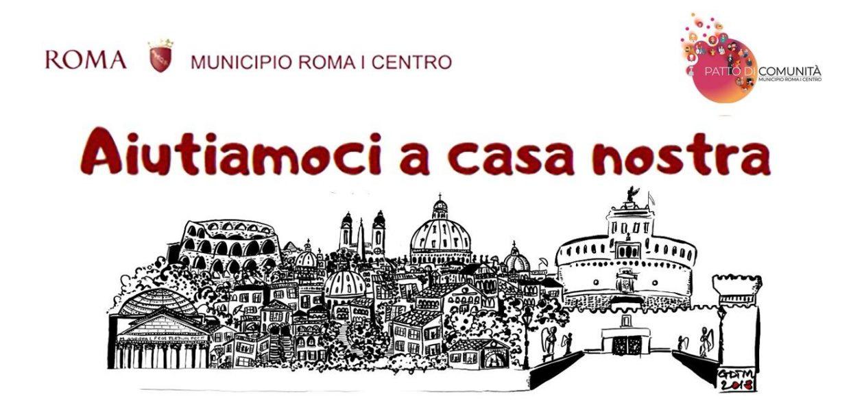Primo Municipio Roma